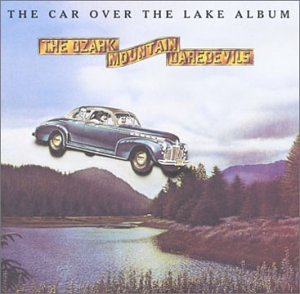 - The Car Over the Lake Album - Zortam Music