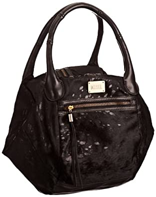 Awesome Diesel The Bright Side Emerge Shoulder Bag For Women