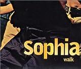 SOPHIA「walk」