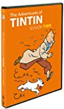 Adventures of Tintin: Season Two [Import]