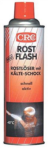 anti-rouille-en-bombe-aerosol-500-ml-set-de-12