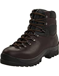 SCARPA Men's SL M3 Backpacking Boot