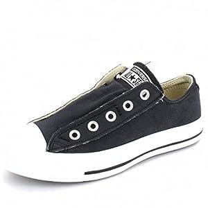 Converse Chuck Taylor All Star Slip Sneaker 7.5 US - 41 EU