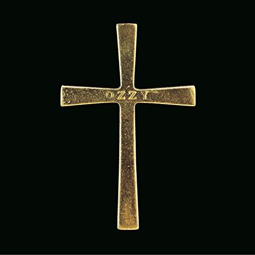 Ozzy Osbourne - The Ozzman Cometh (Special Edition) - Zortam Music