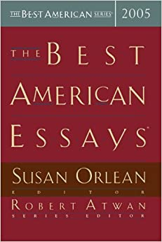 Startup Tyrol � Best american essays college ed 6th edition