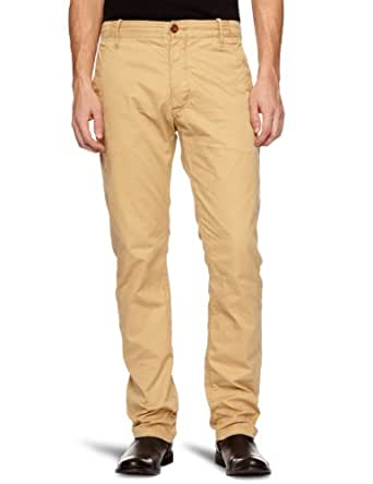 G-Star CL New Bronson Tapered Men's Trousers
