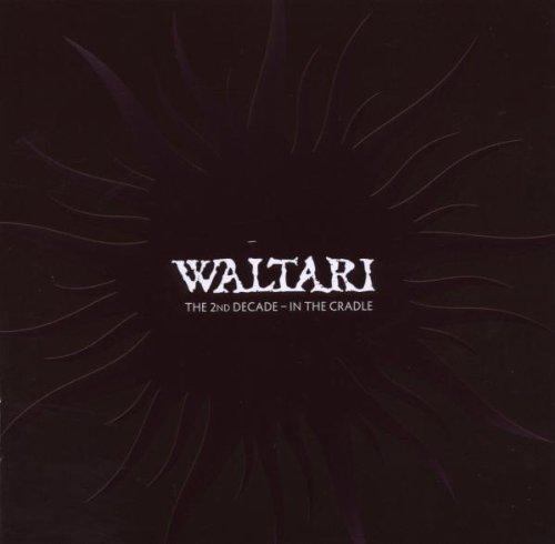 Waltari - 2nd Decade-in The - Zortam Music