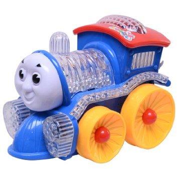 Wonder Shoppe Wonder Shoppe Locomative Train Engine Funny
