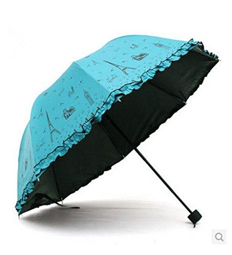 Umbrella Chair Clamp 6423