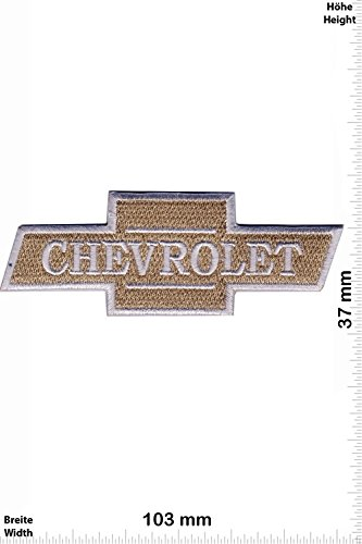 patch-chevrolet-gold-cars-motorsport-racing-car-team-toppa-applicazione-ricamato-termo-adesivo-give-