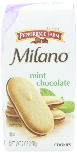 pepperidge-farm-mint-milano-cookies-7-ounce-pack-of-4