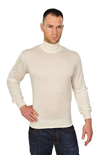 le-brioni-pullover-men-off-white-size-eu-48