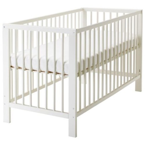 Ikea Pax Schrank Regalboden ~ Ikea Baby Cribs With Prices  Bed Mattress Sale
