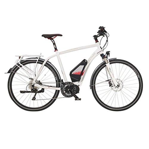 Kettler-Traveller-E-Speed-9-E-Bike-Herren-Citybike-12-Ah-white-glossy-2016
