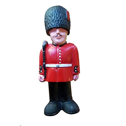 royal-guard-magnet