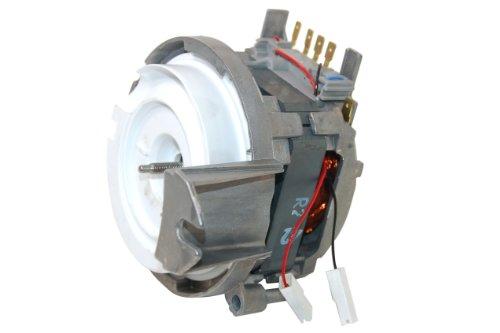 Whirlpool 481236118322 zubehör / Ikea Geschirrspüler Motor