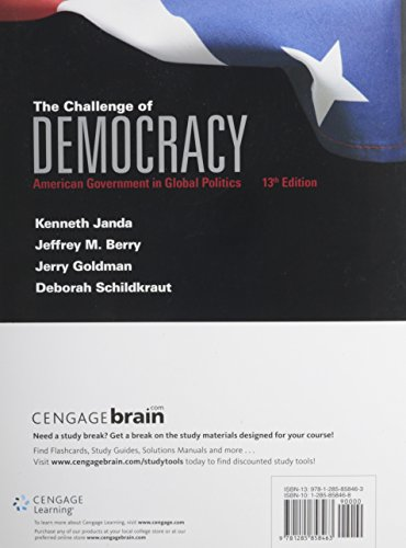 an analysis of the freedom order or equality the challenge of democracy A socialist form of government that guarantees civil liberties such as freedom of speech and religion citizens determine the extent of government activity through free elections and competitive political parties.