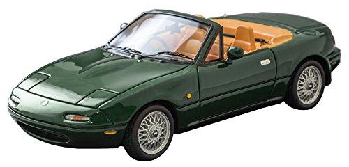 mark43-1-43-eunos-roadster-na8c-v-special-neo-green