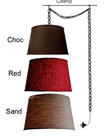 tools home improvement lighting ceiling fans ceiling lights pendant. Black Bedroom Furniture Sets. Home Design Ideas