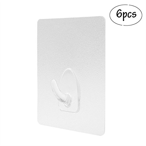 idealeben-6-pcs-crystal-adhesive-seamless-hook-66lb-3kg-max-heavy-duty-solid-glue-hooks-waterproof-a