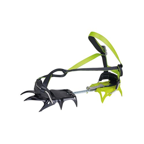 Edelrid-Steigeisen-Shark-night-oasis-One-size-719480002190