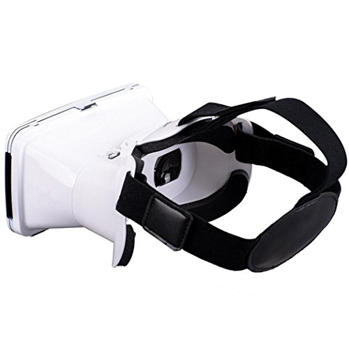 3D-VR-GlassesMagicoo-3d-Virtual-Reality-Headset-Adjust-Cardboard-Video-Movie-Game-Box-for-iPhone-6s6-plus65s5c5-Samsung-Galaxy-s5s6note4note5-and-Other-35-60-smartphones