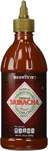 tabasco-sriracha-sauce-authentic-thai-chili-sauce-20-ounce-plastic-bottle