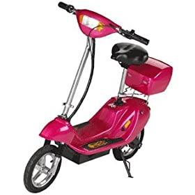 Shopzilla - Razor Mx 350 Scooters  Accessories shopping - Sports