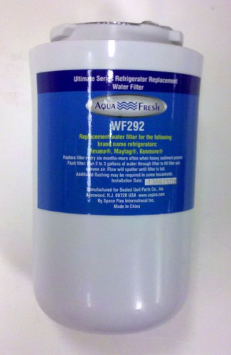 Maytag/Amana Water Filter For WF401S & 12527304