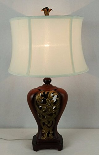 allegra-lighting-table-lamp