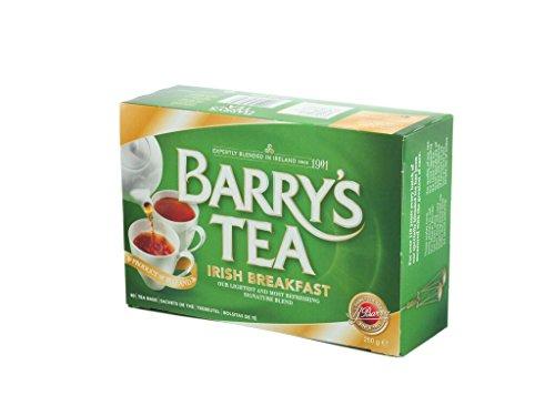 irish-breakfast-tea-80-teabags