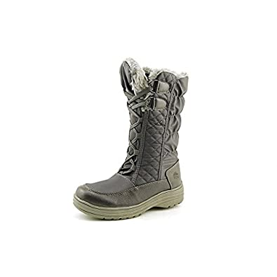 totes winter boots review mount mercy