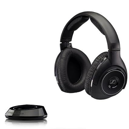Sennheiser-RS-160-Headphone