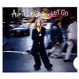 echange, troc Avril Lavigne - Let Go