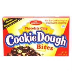 chocolate-chip-cookie-dough-bites-31-oz-88g