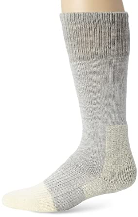 Buy Thorlo Mens Extreme Cold Crew Sock by Thorlo