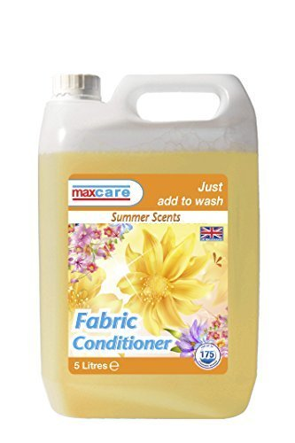 maxcare-summer-scents-fabric-conditioner-softener-5ltr