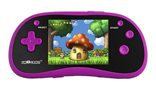 I'm Game 180 Games Handheld