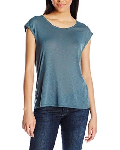Splendid T-Shirt Manica Corta