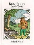 Bun-Bun's Brook Trout