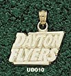 Univ Of Dayton &quot;Dayton Flyers&quot; Charm/Pendant