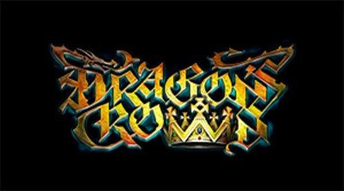 ドラゴンズクラウン 電撃スペシャルボックス