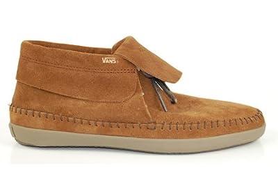 Vans Women's Mohikan Shoes