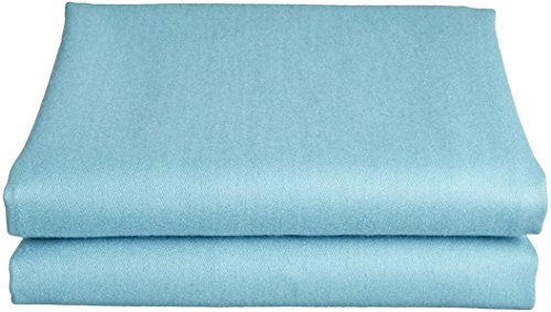 Best Prices! Empire USA Worsted Speedy Billiard Cloth/Felt