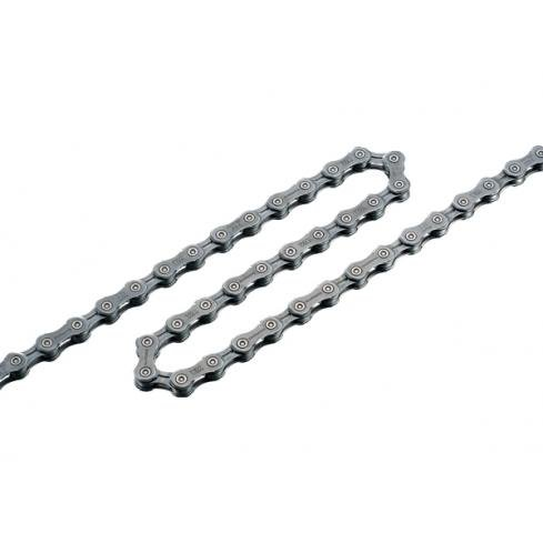 Shimano 105 CN-5701 10-Speed Chain