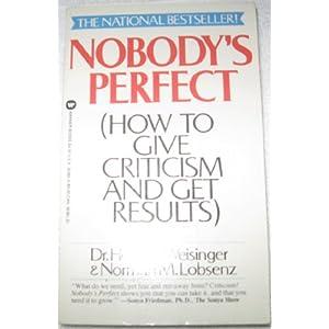 an analysis of nobodys perfect » nobody's perfect | printer repair, copier repair, hp toner, managed print services,copiers, printers, plotters, phoenix and tucson printer repair.