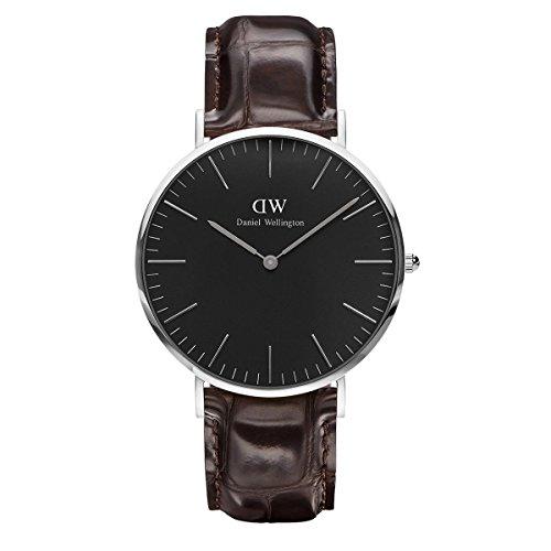 Orologio-Unisex-Daniel-Wellington-DW00100134