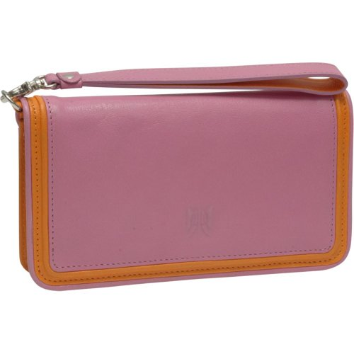 tusk-ltd-jaipur-gusseted-wrist-wallet-pink-apricot