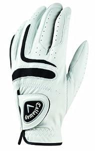 Callaway Golf Tour Authentic Glove