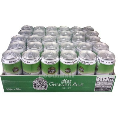costco-canada-dieta-ginger-ale-secco-350mlx30-lattine